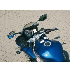 Kit Street Bike LSL pour SV650S (00-02)