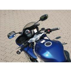 Kit Street Bike LSL pour SV650S (03-09)
