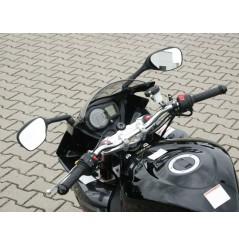 Kit Street Bike LSL pour GSXR1000 (05-06)
