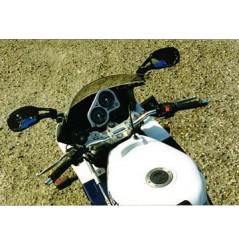 Kit Street Bike LSL pour GSXR1100 (1989)