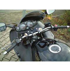 Kit Street Bike LSL pour Hayabusa 1300 (99-07)