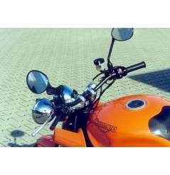 Kit Street Bike LSL pour TT600 et Speed Four (00-04)