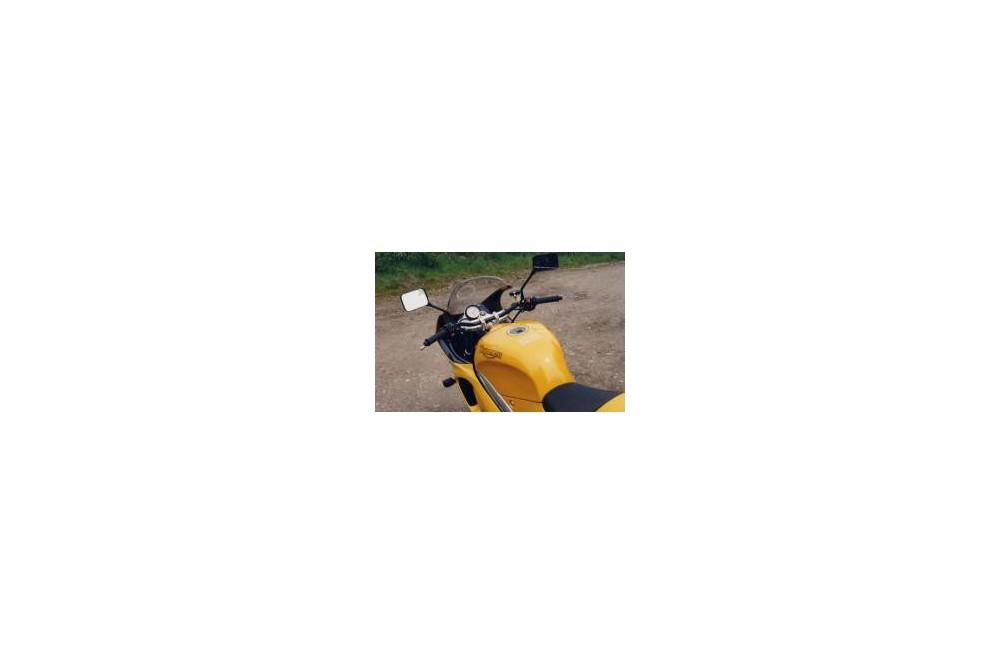Kit Street Bike LSL pour Daytona 955i T595 de 1996 a 2001
