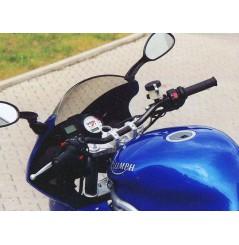 Kit Street Bike LSL pour T595 Daytona 955i (02-03)