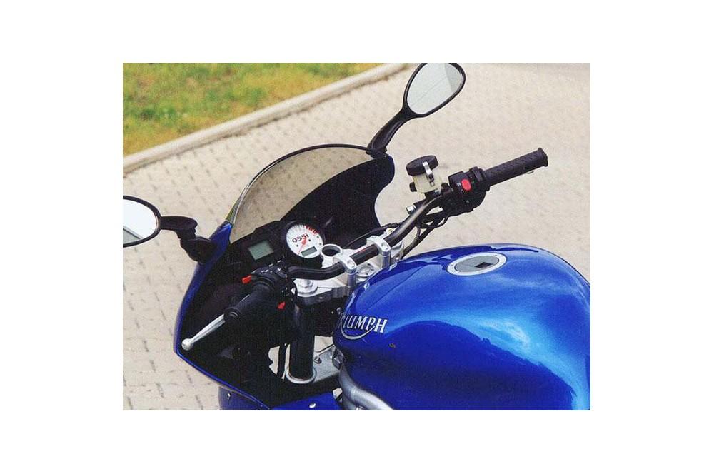 Kit Street Bike LSL pour T595 Daytona 955i de 2002 a 2003
