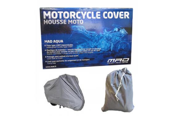 Cat gorie pi ce d tach e moto page 250 du guide et for Housse moto custom