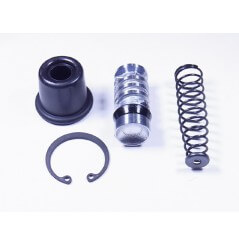Kit réparation maitre cylindre arrière moto pour 1000 V-Strom (02-08)