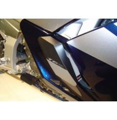 Kit Patins Top Block pour Yamaha FJR1300 (06-12)