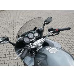 Kit Street Bike LSL pour FJR1300 de 2001 a 2005