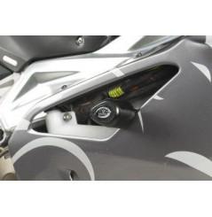 Tampon R&G Aero pour RSV1000R de 2004 a 2005