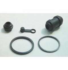 Kit réparation étrier de frein arrière moto pour CBR 600 F (91-07) CBR 600 FS (01-02)