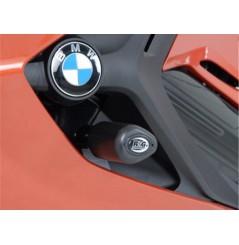 Tampon R&G Aero pour BMW F800GT (13-16)