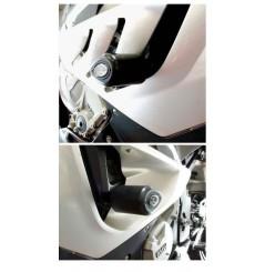 Tampon R&G Aero pour BMW S1000RR de 2009 a 2011