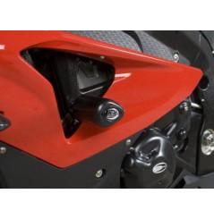 Tampon R&G Aero pour BMW S1000RR de 2012 a 2014
