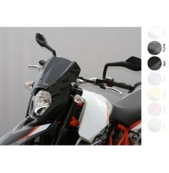 Bulle Moto MRA Type Sport pour KTM 990 SM-SMR (08-13)
