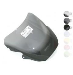 Bulle Moto MRA Type Sport +5mm pour Honda CBR 600 F (95-98)