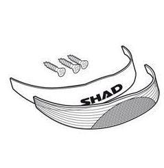 Kit Catadioptre Shad pour Top Case SH29