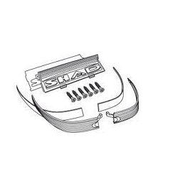 Kit Catadioptre Shad pour Top Case SH50