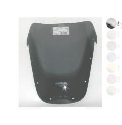 Bulle Moto MRA Type Origine pour Yamaha FJ 1200 (88-90)