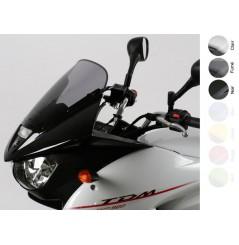 Bulle Moto MRA Type Origine pour Yamaha TDM 900 (02-18)