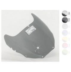 Bulle Moto MRA Type Origine pour Yamaha YZF750 R (93-98)