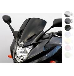 Bulle Moto MRA Type Origine pour Yamaha XJ6 Diversion (09-15)