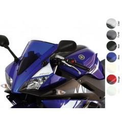 Bulle Moto MRA Type Origine pour Yamaha YZF-R125 (08-17)
