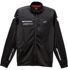 Sweat-Shirts Zippé ALPINESTARS STINT MF 2021