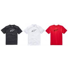 T-Shirt ALPINESTARS TECH AGELESS PREMIUM 2021