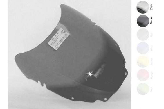 Bulle Moto MRA Type Origine pour Suzuki GSXR 1100 (95-98)