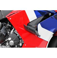 Kit Patins Top Block pour Honda CBR 1000 RR (20-21)