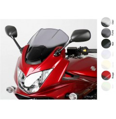 Bulle Moto MRA Type Origine pour Suzuki GSF 650S Bandit (05-08)