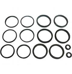 Kit Joints d'Étrier de frein pour ZRX 1200 R (01-05)