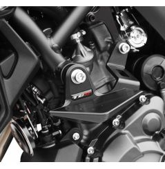 Kit Patins Top Block pour Yamaha MT-07 (2021)