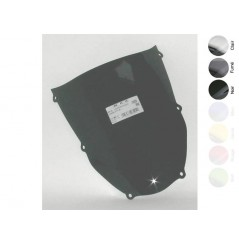 Bulle Moto MRA Type Origine pour Kawasaki ZX6R, ZX6RR et ZX636 (00-02)