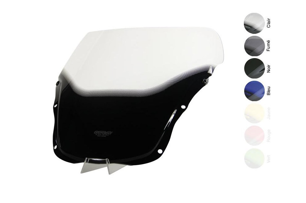 accessoires moto honda cbr 1100 xx de 1998. Black Bedroom Furniture Sets. Home Design Ideas