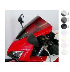 Bulle Moto MRA Type Origine pour Honda CBR 1000 RR (04-07)