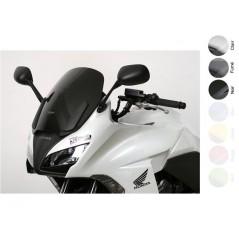 Bulle Moto MRA Type Origine pour Honda CBF 1000 F (10-15)