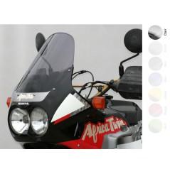 Bulle Moto MRA Type Origine pour Honda XRV 750 Africa Twin (90-92)