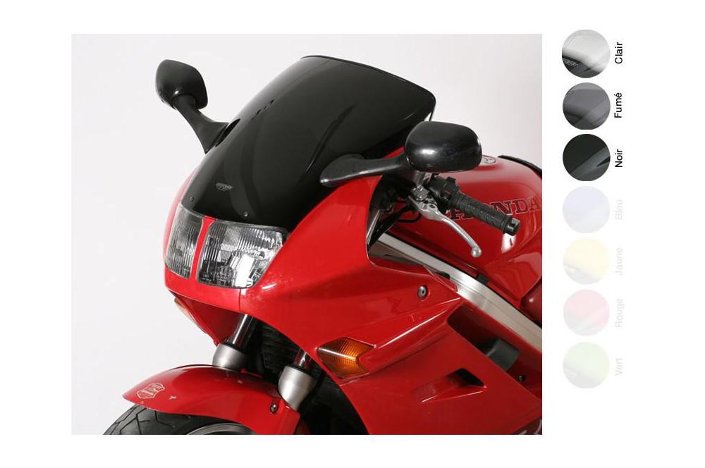 accessoires moto honda vfr 750 interceptor de 1990 a 1993 type rc36. Black Bedroom Furniture Sets. Home Design Ideas