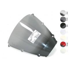 Bulle Moto MRA Type Origine pour Honda CBR 600 RR (03-04)