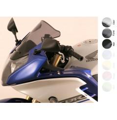 Bulle Moto MRA Type Origine pour Honda CBR 600 F (11-13)