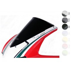 Bulle Moto MRA Type Origine pour Ducati 1199 Panigale - S (12-17)