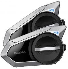 Intercom SENA 50S Duo