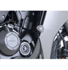 Tampon R&G Aero pour Honda CBR500R (14-15)