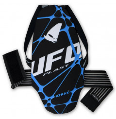 Dorsale avec Ceinture UFO ATRAX Taille S