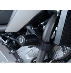Tampon R&G Aero pour NC750S (14-18) NC750X (14-18)