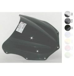 Bulle Moto MRA Type Racing +5mm pour Suzuki GSX-R 750 (96-97)