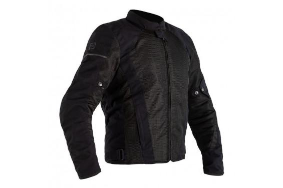 Blouson Moto Textile RST F-LITE AIRBAG CE