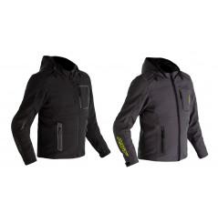 Blouson Softshell Moto Textile RST X KEVLAR FRONTLINE CE
